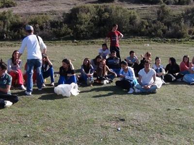 Piknik - 117