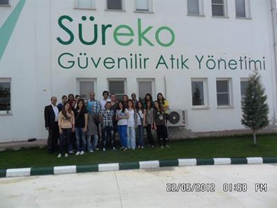 Süreko - 120
